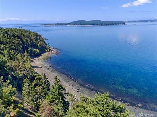 0 Res42517 Undisclosed, Lopez Island, WA - USA (photo 1)