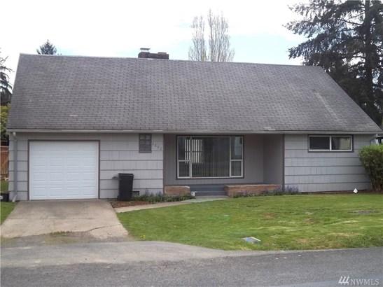 1602 N 2nd Ave, Kelso, WA - USA (photo 2)