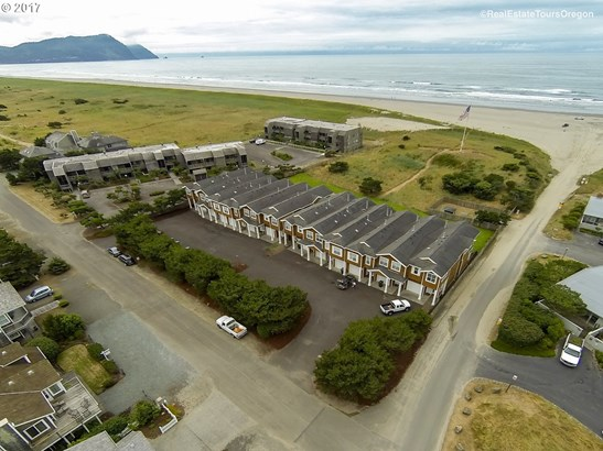 930 Neacoxie Blvd 11, Gearhart, OR - USA (photo 3)