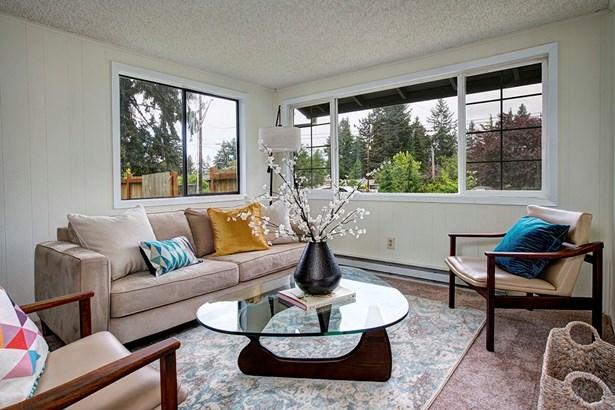 6302 226th St Sw, Mountlake Terrace, WA - USA (photo 2)
