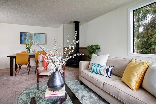 6302 226th St Sw, Mountlake Terrace, WA - USA (photo 3)