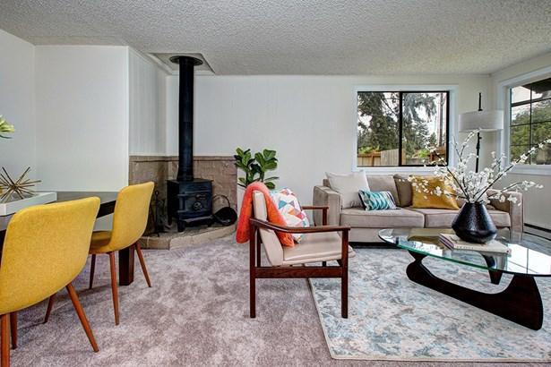 6302 226th St Sw, Mountlake Terrace, WA - USA (photo 4)