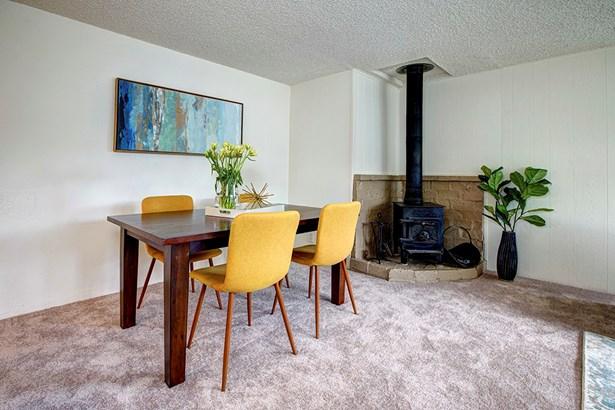 6302 226th St Sw, Mountlake Terrace, WA - USA (photo 5)