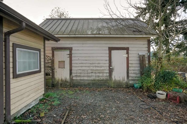 6110 Nw Highway 99w, Corvallis, OR - USA (photo 5)
