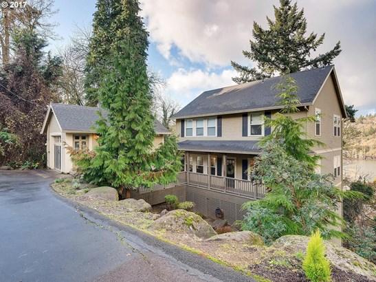 507 4th Ave, Oregon City, OR - USA (photo 1)