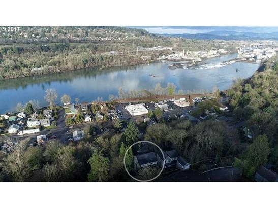 507 4th Ave, Oregon City, OR - USA (photo 3)
