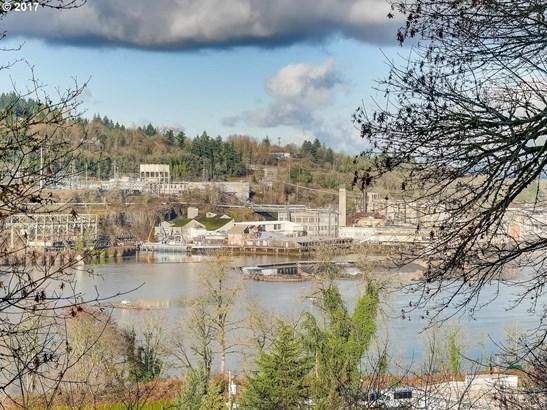 507 4th Ave, Oregon City, OR - USA (photo 4)