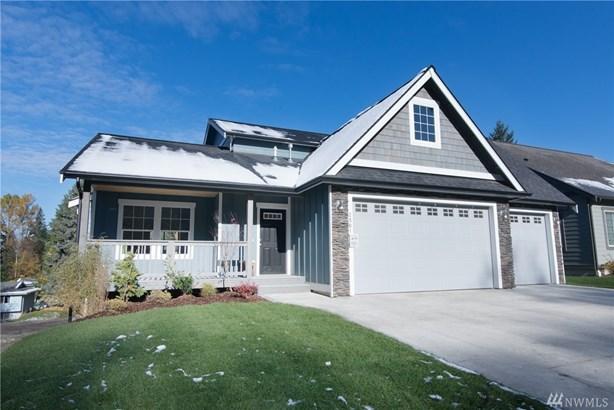 2501 Elmhurst Ct, Bellingham, WA - USA (photo 1)
