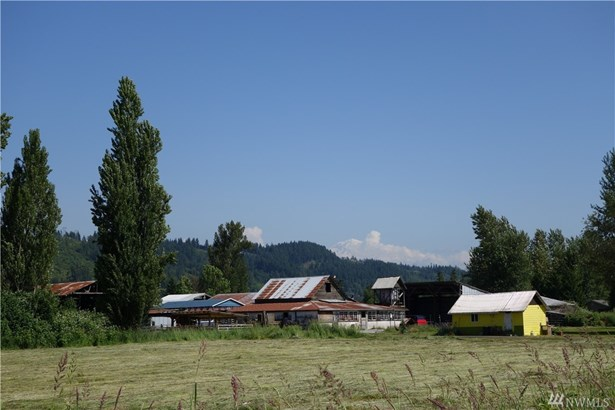 5607 Parker Rd E, Sumner, WA - USA (photo 1)