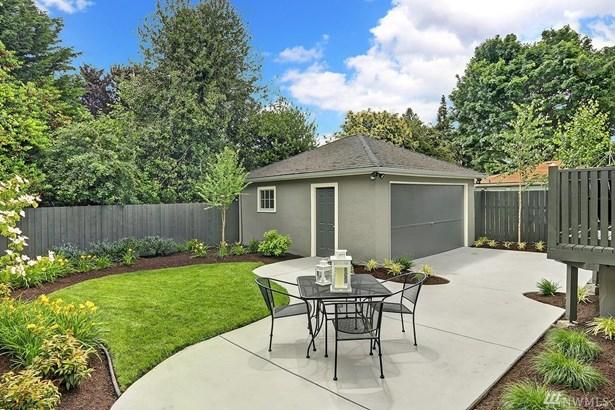 826 34th Ave, Seattle, WA - USA (photo 3)