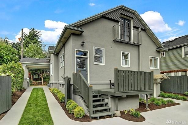 826 34th Ave, Seattle, WA - USA (photo 4)
