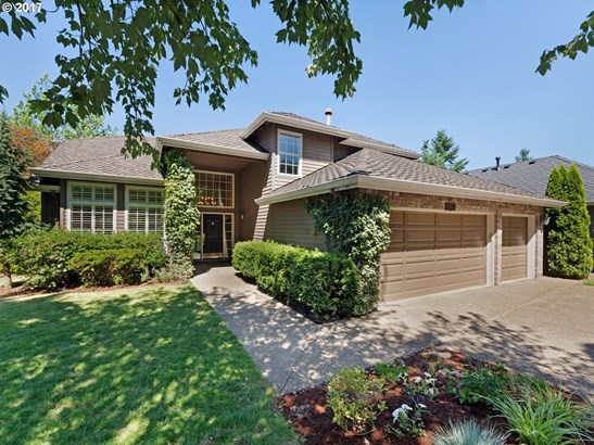 15832 Sw Bobwhite Cir, Beaverton, OR - USA (photo 1)