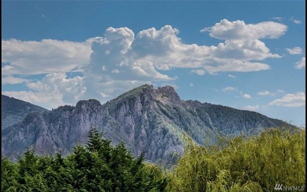 38410 Se Kimball Creek Dr, Snoqualmie, WA - USA (photo 1)