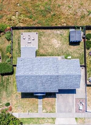 519 Troon Ave, Cosmopolis, WA - USA (photo 5)