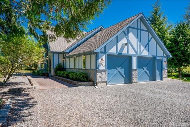 3034 Key Place, Sedro Woolley, WA - USA (photo 3)