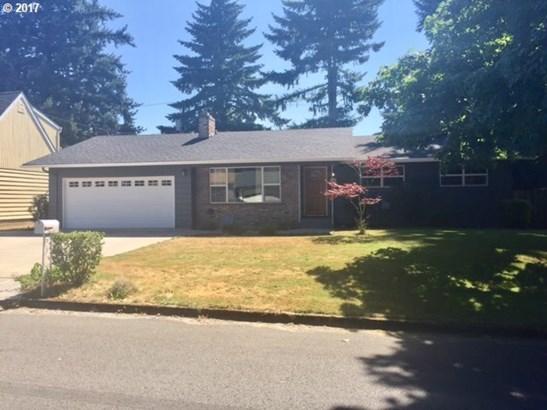 805 Se 100th Ave, Vancouver, WA - USA (photo 1)