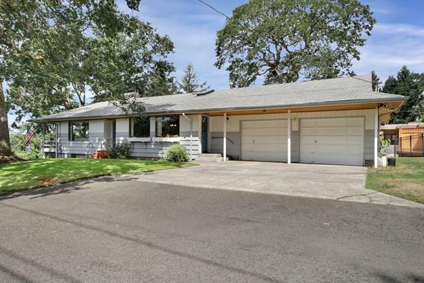 6711 Mills Dr Sw, Lakewood, WA - USA (photo 1)