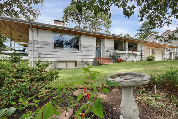 6711 Mills Dr Sw, Lakewood, WA - USA (photo 3)
