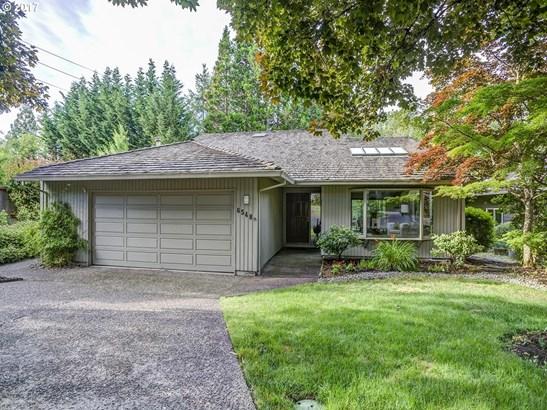 6548 Sw Midmar Pl, Portland, OR - USA (photo 1)