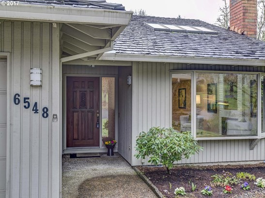 6548 Sw Midmar Pl, Portland, OR - USA (photo 2)