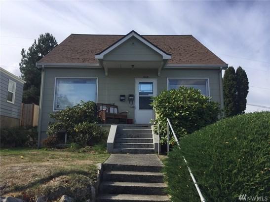 4725 35th Ave Sw B, Seattle, WA - USA (photo 1)