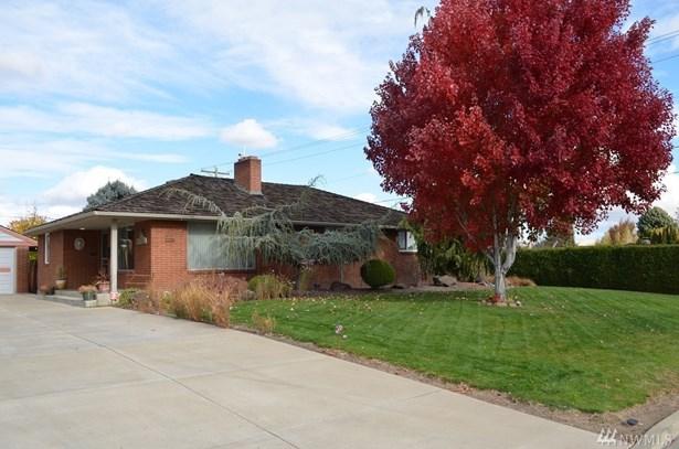 4403 Uplands Wy, Yakima, WA - USA (photo 1)