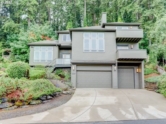 2638 Pimlico Dr, West Linn, OR - USA (photo 1)