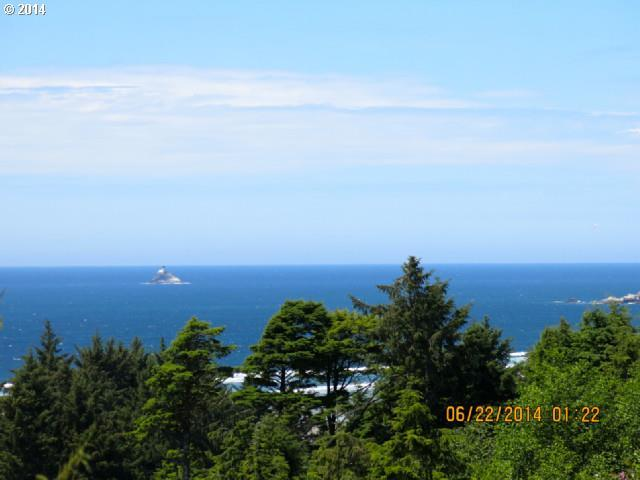 Seascape Dr, Cannon Beach, OR - USA (photo 3)