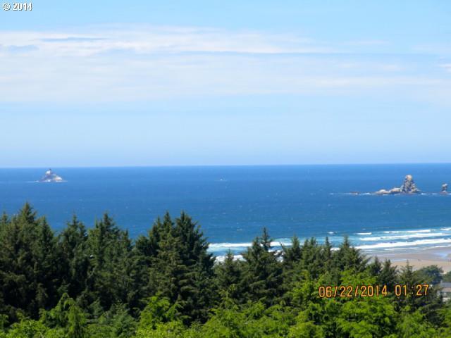 Seascape Dr, Cannon Beach, OR - USA (photo 5)