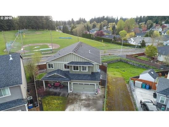 10306 Ne 33rd Ct, Vancouver, WA - USA (photo 2)