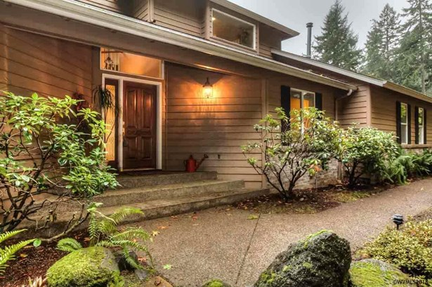 6035 Nw Rosewood Dr, Corvallis, OR - USA (photo 1)
