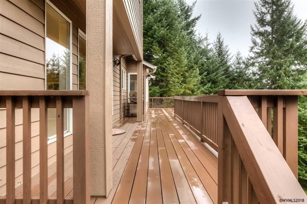 6035 Nw Rosewood Dr, Corvallis, OR - USA (photo 4)
