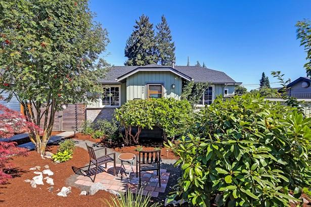 8850 30th Ave Sw, Seattle, WA - USA (photo 1)