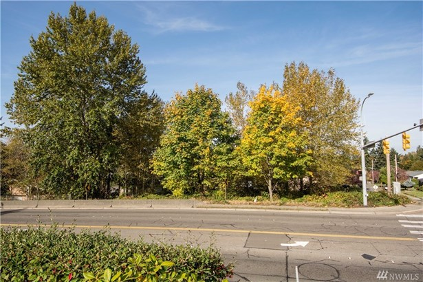 9656 S Carr Rd, Renton, WA - USA (photo 1)