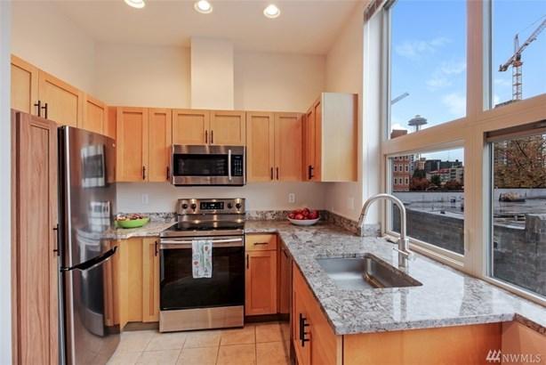 2324 1st Ave 311, Seattle, WA - USA (photo 3)