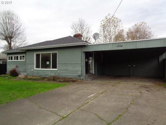 2834 Ne Douglas Ave, Roseburg, OR - USA (photo 1)