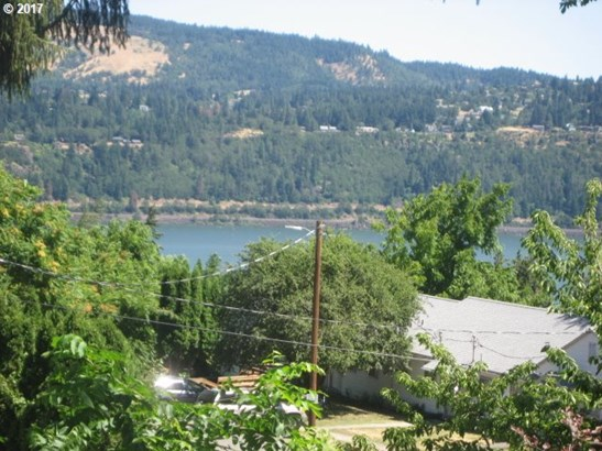 1380 Sherman, Hood River, OR - USA (photo 5)