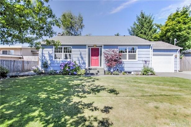 1126 Bridgeview Dr, Tacoma, WA - USA (photo 1)