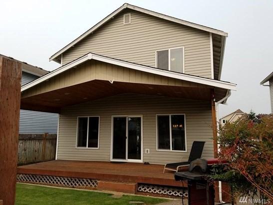 2710 186th St E, Tacoma, WA - USA (photo 3)