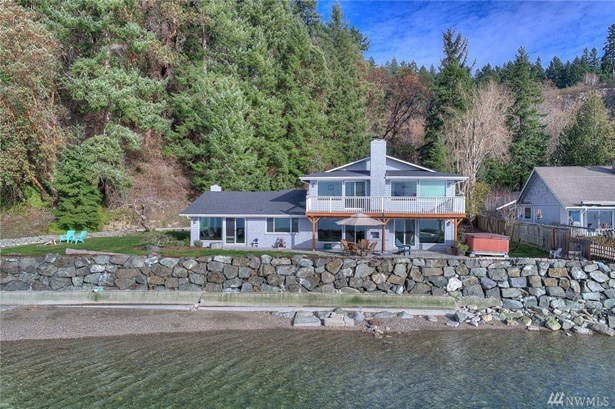 655 Kamus Dr, Fox Island, WA - USA (photo 3)