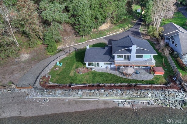 655 Kamus Dr, Fox Island, WA - USA (photo 4)