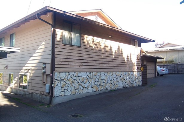 282 Farragut Ave N, Port Orchard, WA - USA (photo 3)
