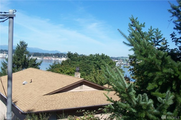 282 Farragut Ave N, Port Orchard, WA - USA (photo 4)