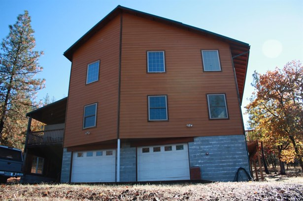 3024 Old Ferry Road, Shady Cove, OR - USA (photo 4)