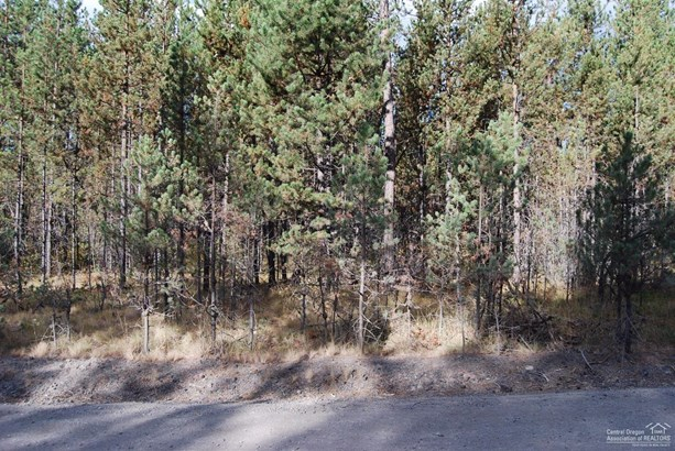 9500 Lot # Eclipse Drive, Bend, OR - USA (photo 1)