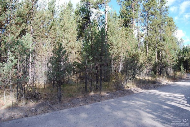 9500 Lot # Eclipse Drive, Bend, OR - USA (photo 2)
