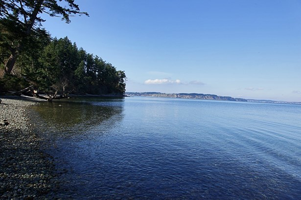 0 Reeder Bay Lane, Coupeville, WA - USA (photo 1)
