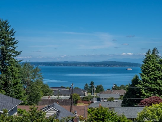 4821 Dover St, Everett, WA - USA (photo 1)