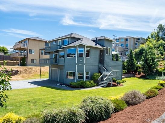 4821 Dover St, Everett, WA - USA (photo 2)