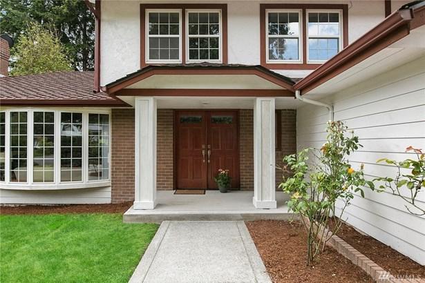 3017 130th Place Ne, Bellevue, WA - USA (photo 4)
